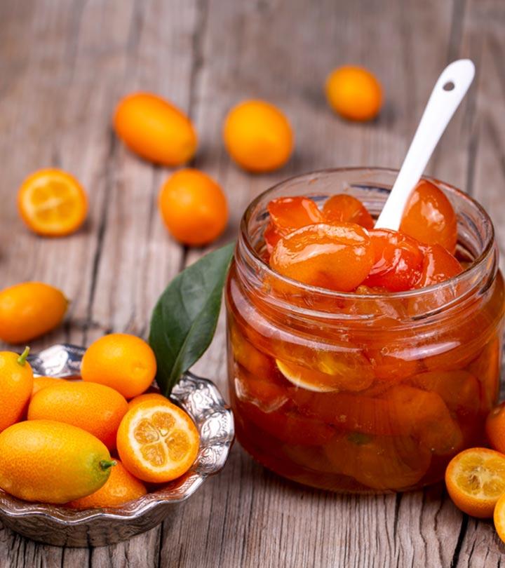 Kumquat: Benefits, Recipes, Side Effects And More