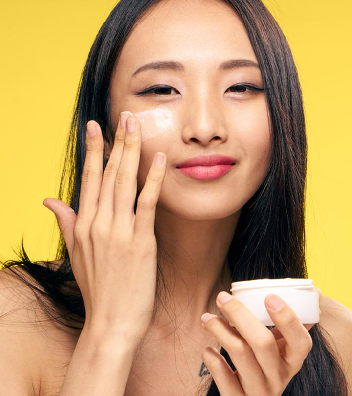 Madecassoside For Skin: Benefits And How To Use