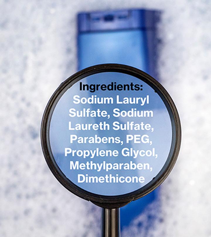 Methylparaben: Is It Actually Safe?