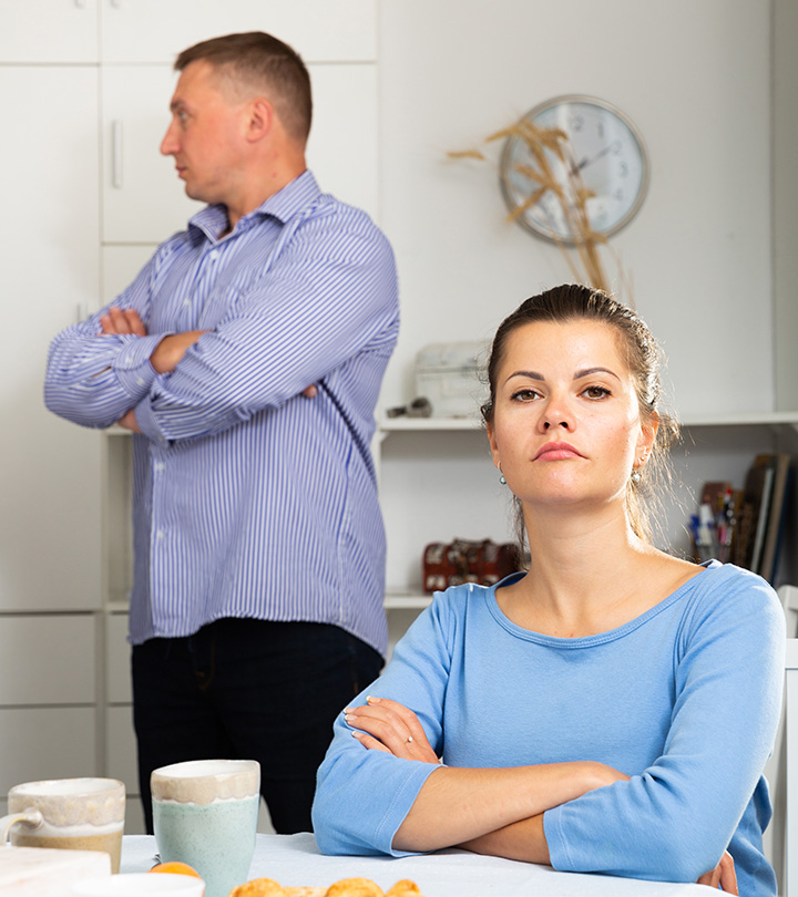 One-Sided Relationships: Signs, Causes, And Ways To Fix Them