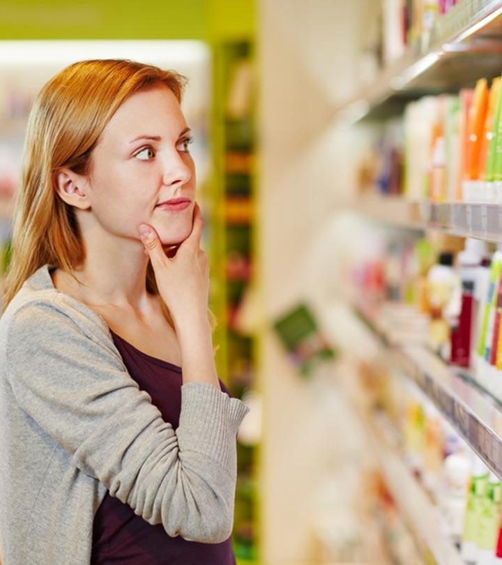 Phenoxyethanol For Skin: Is It Safe?