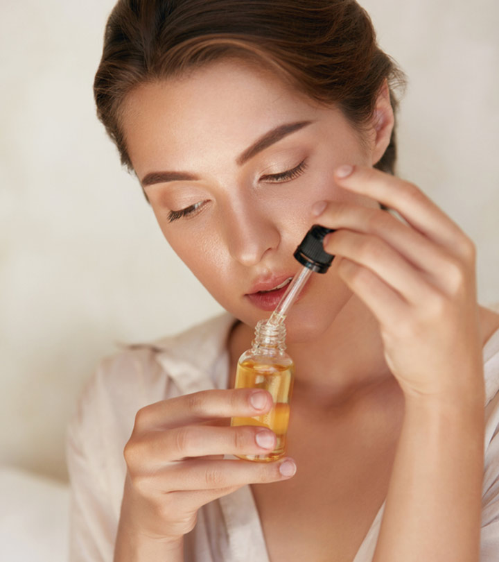 Propylene Glycol For Skin: Benefits, Side Effects, And How To Use