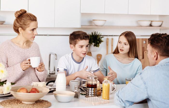 Living Together After Separation: Tips To Make It Work