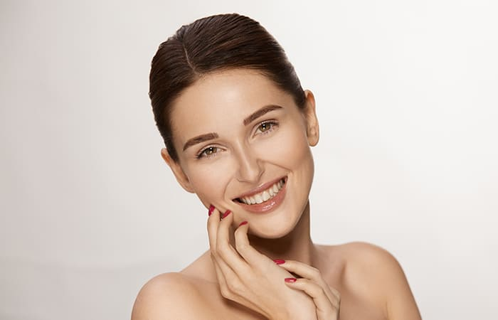 Skin Care Hacks And Expert Tips For Healthy Skin