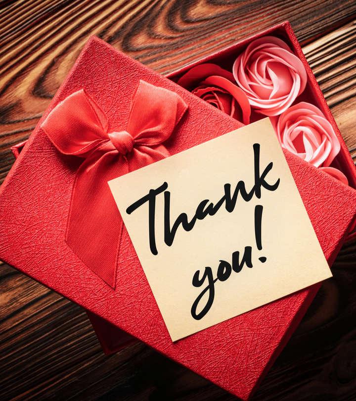 55+ शादी की सालगिरह पर धन्यवाद संदेश – Thank You Messages/Quotes For Anniversary Wishes in Hindi