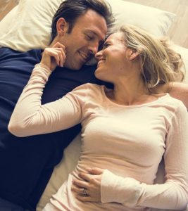 The Role Of A Husband And How To Be A Good One