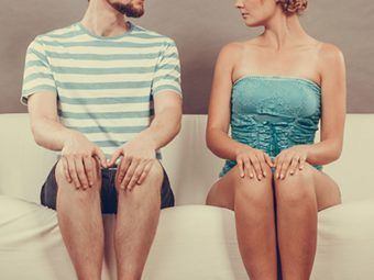 The What, Why, And How Of Boundaries In Relationships