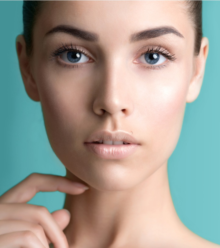 Top 10 Under-Eye Primers For Wrinkles To Make You Look Youthful