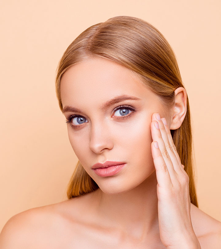 What Are The Benefits Of Squalane Oil For Skin?
