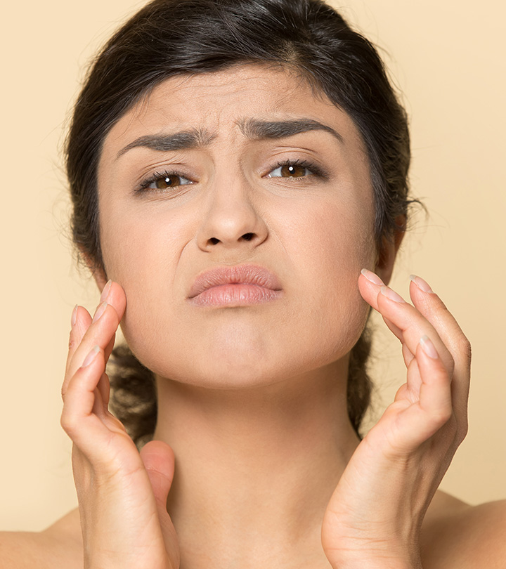 What Is Ashy Skin And How To Minimize It