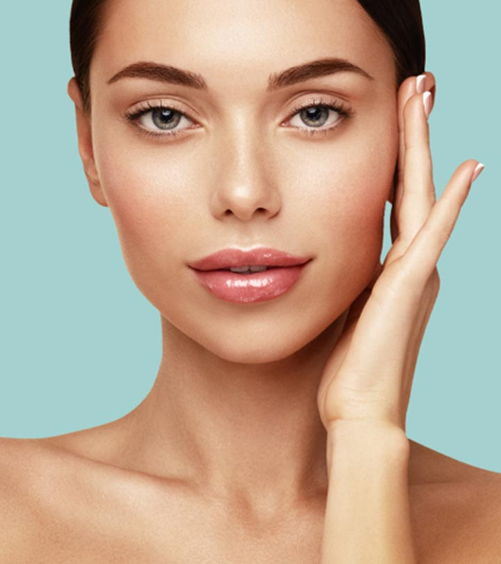 What Is Porcelain Skin? How Can You Get It Naturally?
