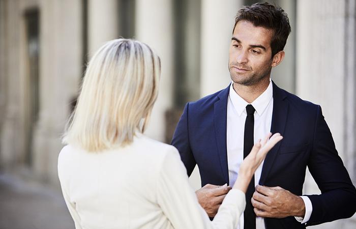 Do Women Prefer Sigma Men?