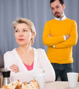 Why Some Mother-Son Relationships Are Toxic – Ways To Fix Them