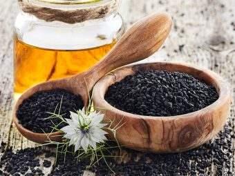 Why Use Black Seed Oil For Skin Uncovering The Benefits And Side Effects