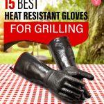 Best-Heat-Resistant-Gloves-for-Grilling