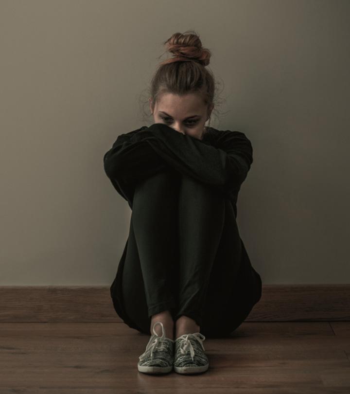 पोस्ट ट्रमैटिक स्ट्रेस डिसऑर्डर (पीटीएसडी) के कारण, लक्षण और इलाज – Post Traumatic Stress Disorder(PTSD) in Hindi