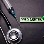 Prediabetes In Hindi