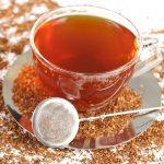 रूइबोस-टी-के-फायदे-और-नुकसान---Rooibos-Tea-Benefits-and-Side-Effects-in-Hindi