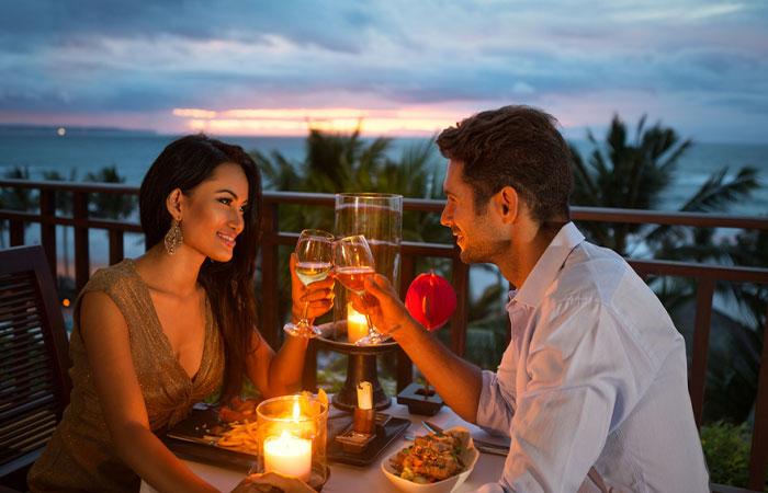 1.-Plan-A-Romantic-Dinner-Date