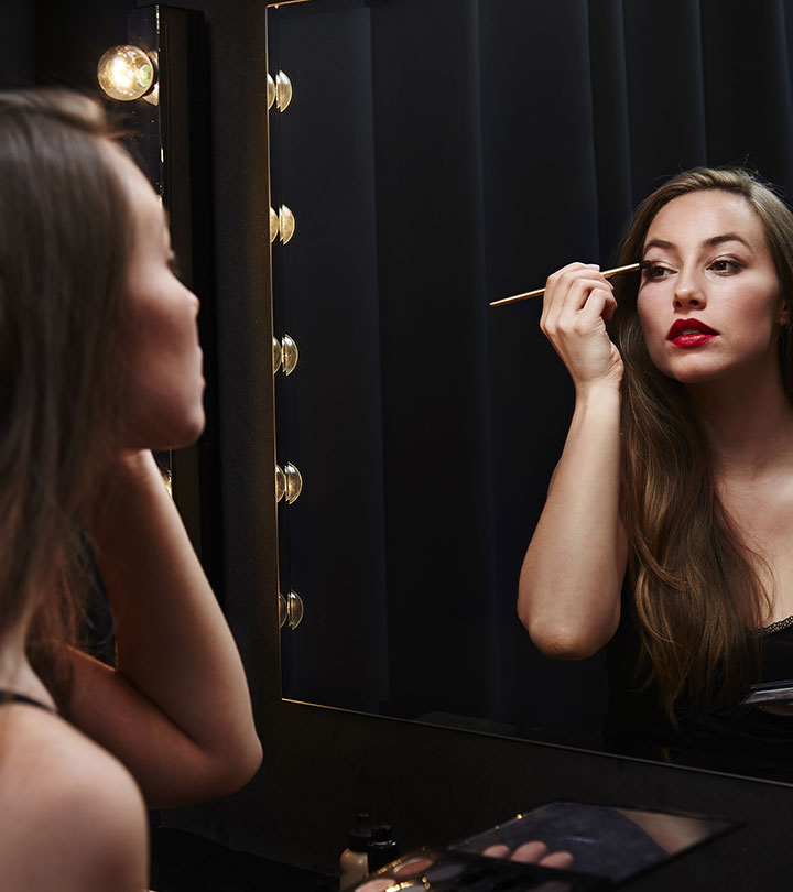 10 Best Bulbs For Makeup Prep That Spruce Up Your Vanity