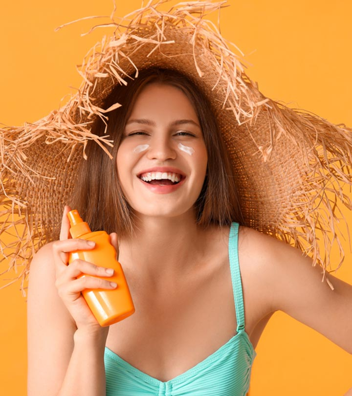 10 Best Korean Mineral Sunscreens In 2021 For Every Skin Care Addict