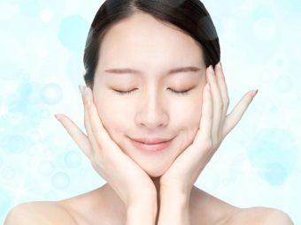 10 Best La Roche-Posay Moisturisers For Undeniably Gorgeous Skin