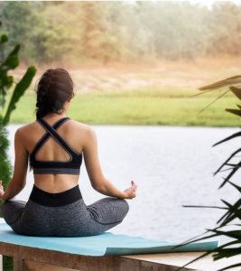 10 Best Posture-Corrector Bras For Improved Support And Confidence