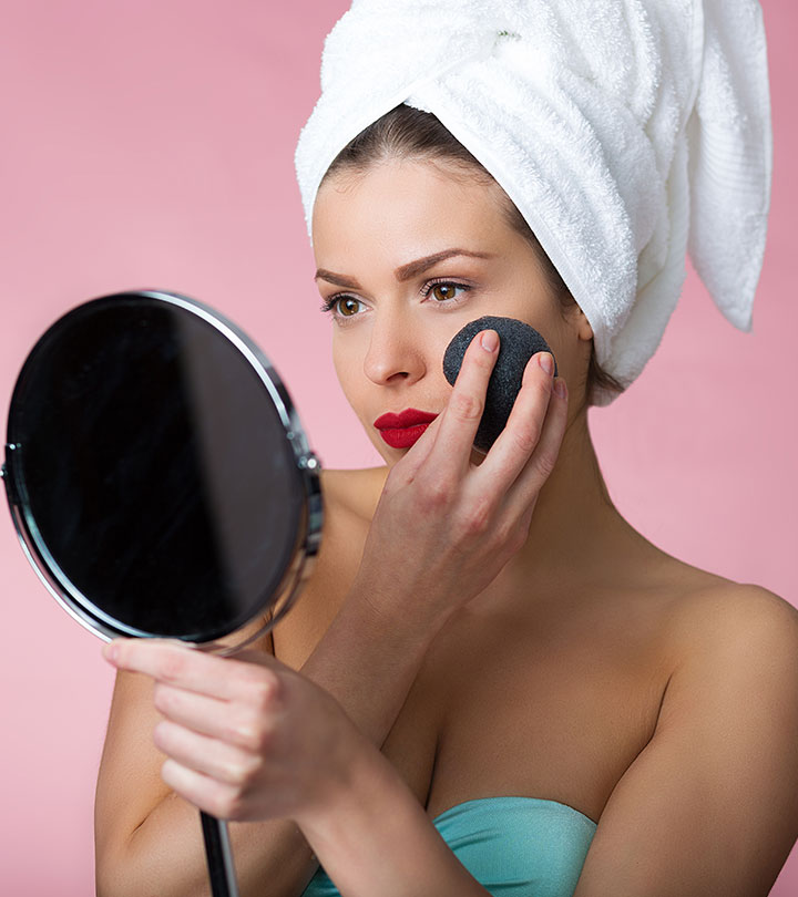 10 Best Shower Mirrors To Make Sure You Look Your Best