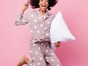 10 Best Tempur-Pedic Pillows To Revolutionize Beauty Sleep
