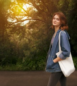 10 Best Tote Bags For Moms That Are Spacious And Stylish