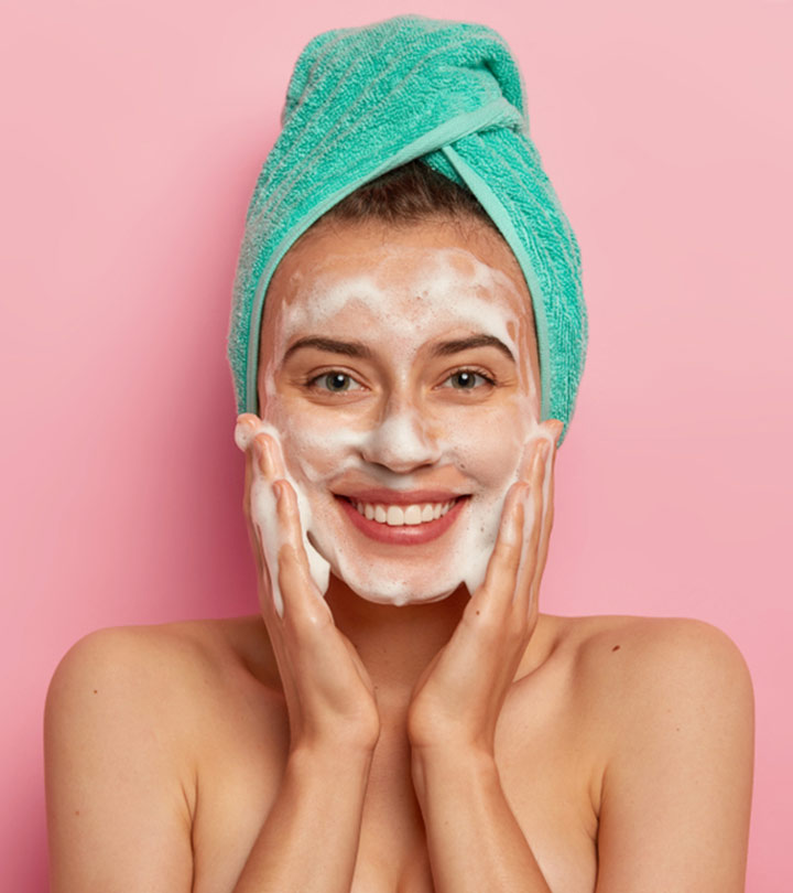 10 Best boscia Products For Healthy And Glowing Skin
