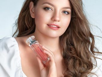 11 Best Beachy Perfumes That Feel Like Summer All Year