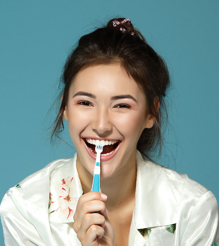11 Best Soft Bristle Toothbrushes That Are Gentle On Teeth And Gums