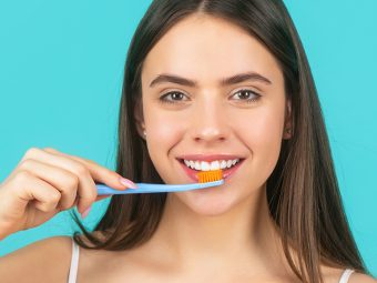 11 Best Travel Toothbrushes For Oral Hygiene On The Road