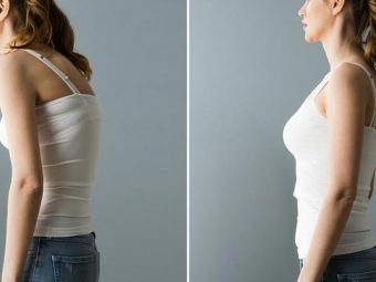 11 Exercises For Good Posture Reduce Stiffness And Improve Flexibility