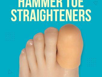 12-Best-Hammer-Toe-Straighteners