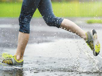 12 Best Women's Barefoot Shoes For Women – 2021