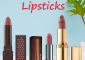 13 Best Everyday Lipsticks To Try In 2021