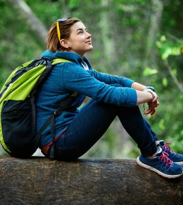 13 Best Hiking Leggings You Can Sport With Style And Comfort