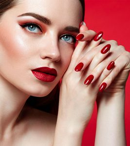 13 Best Top Coats For Nails In 2021 For Perfect, Pretty Nails