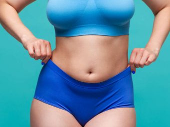 13 Best Tummy Control Underwear In 2021 That You Can Count On