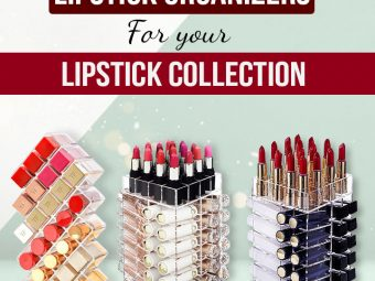 14-Best-Lipstick-Organizers-For-Your-Lipstick-Collection---2021