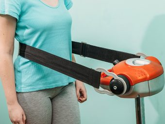 15 Best Vibration Plate Machines Of 2021 For Toned Muscles
