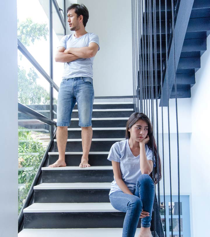 25 Proven Ways To Communicate With An Avoidant Partner