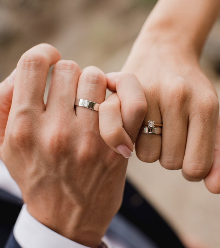 25 Samples Of Wedding Announcement Wording