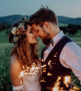 35 Best Poems To Ginger Up Weddings And Nuptial Vows