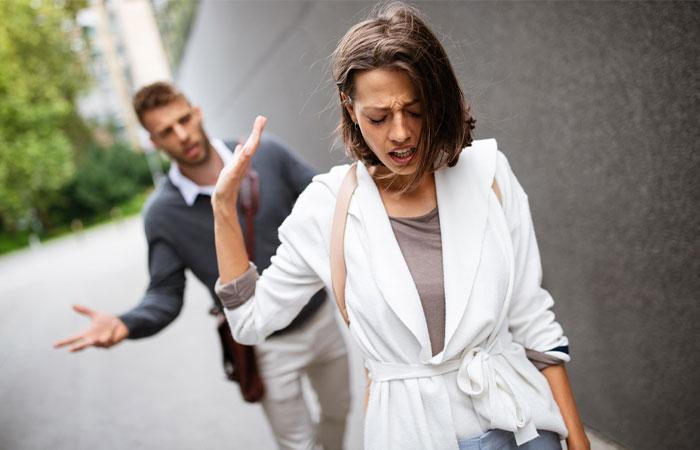 4-breakup-couple-man-sad-girlfriend-outdoor