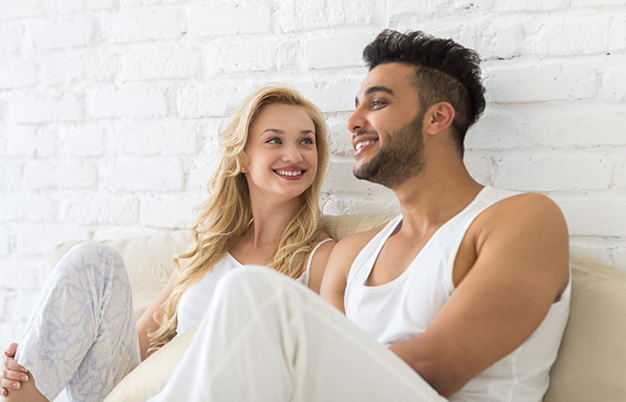 40 Deep Relationship Questions To Ask Your Partner