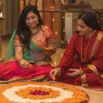 65+ Best Daughter in Law Quotes in Hindi – बेस्ट बहू शायरी बहू कोट्स
