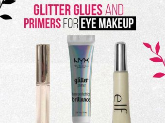 7-Best-Glitter-Glues-And-Primers-For-Eye-Makeup